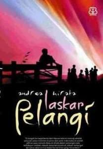 laskar_pelangi