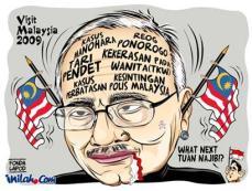 karikatur inilah.com