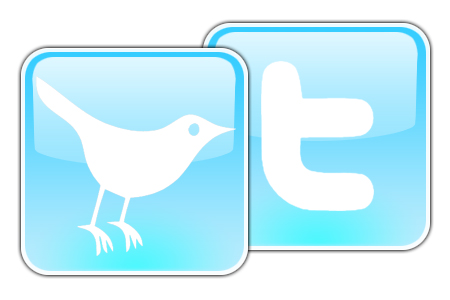Cara Membuat Grup di Twitter tanpa Waktu Lama